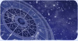 astrologia foto