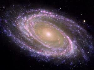 astronomia foto