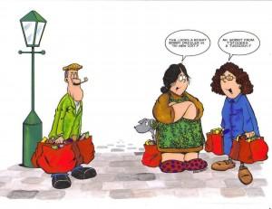 dialecto chino: