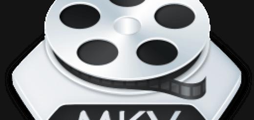 mkv-foto