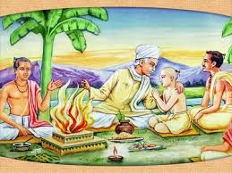 ritual-yagyopavit-sanskar
