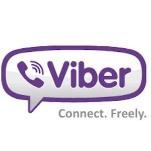 viber foto