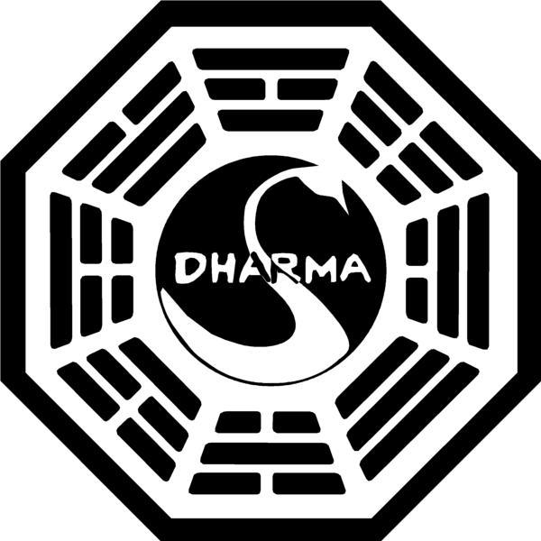 dharma religion india