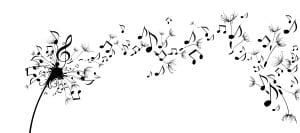 musica clasica