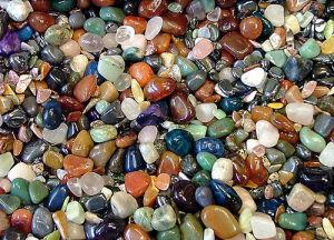 minerales-300x216.jpg