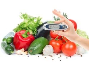 tratamiento contra la diabetes