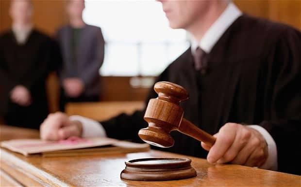litigacion