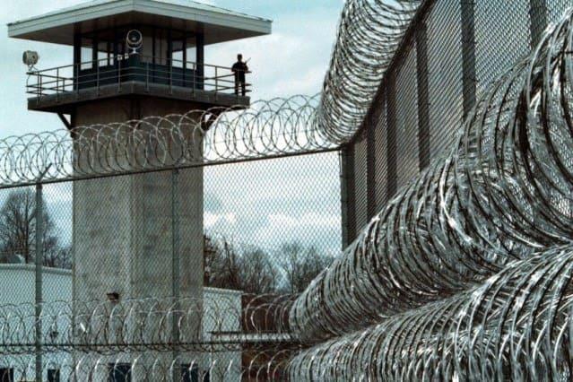 Resultado de imagem para prisión