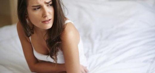 embarazo y sindrome premenstrual