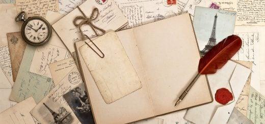 memoria y autobiografia