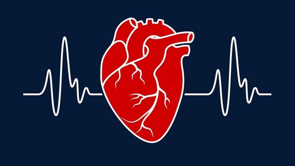 ataque al corazon y falla cardiaca