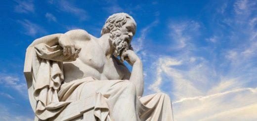 epistemologia y ontologia