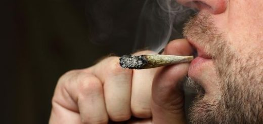 legalizacion y descriminalizacion