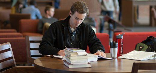 tesis y disertacion